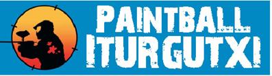 Logotipo ITURGUTXI