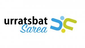 urratsbat_sarea