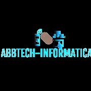 Logotipo ABBTECH.INFORMATICA