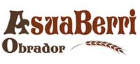 Logotipo ASUABERRI